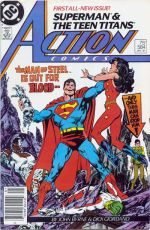 ActionComics584DC.jpg
