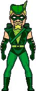 Green Arrow I 2.jpg