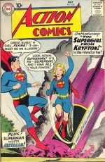 ActionComics252DC.jpg
