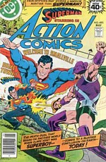 ActionComics495DC.jpg