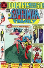 SupermanFamily165.jpg