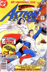 ActionComics484DC.jpg