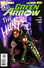GreenArrow2 6Serie.jpg