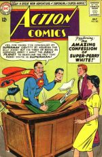 ActionComics302DC.jpg