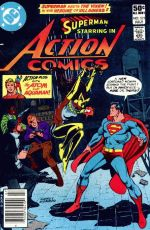ActionComics521DC.jpg