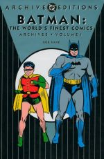 BatmanTheWorldsFinestComicsArchives1.jpg