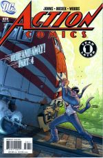 ActionComics838DC.jpg