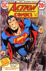 ActionComics419DC.jpg