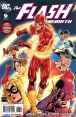 TheFlashRebirth6.jpg