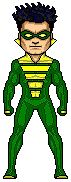 Weather Wizard 2.jpg