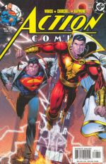 ActionComics826DC.jpg