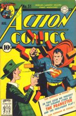 ActionComics51DC.jpg