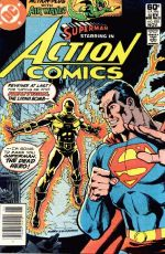 ActionComics525DC.jpg