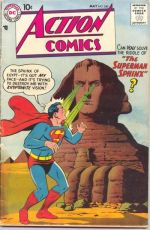 ActionComics240DC.jpg