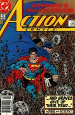 ActionComics585DC.jpg