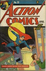 ActionComics23DC.jpg