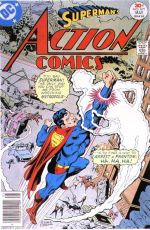 ActionComics471DC.jpg