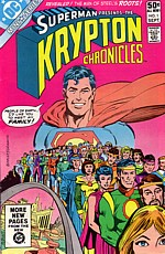 KryptonChronicles 1.jpg