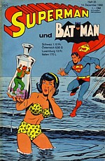 SupermanBatman25 1968.jpg