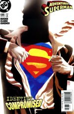 AdventuresofSuperman636.jpg