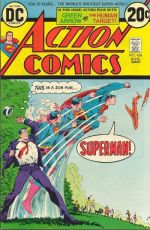 ActionComics426DC.jpg