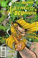 AdventuresintheDCUniverse6.jpg